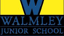 Walmley Junior School